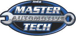 master-tech-automotive-logo