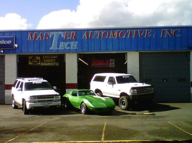 mastertech-autotmotive-gresham